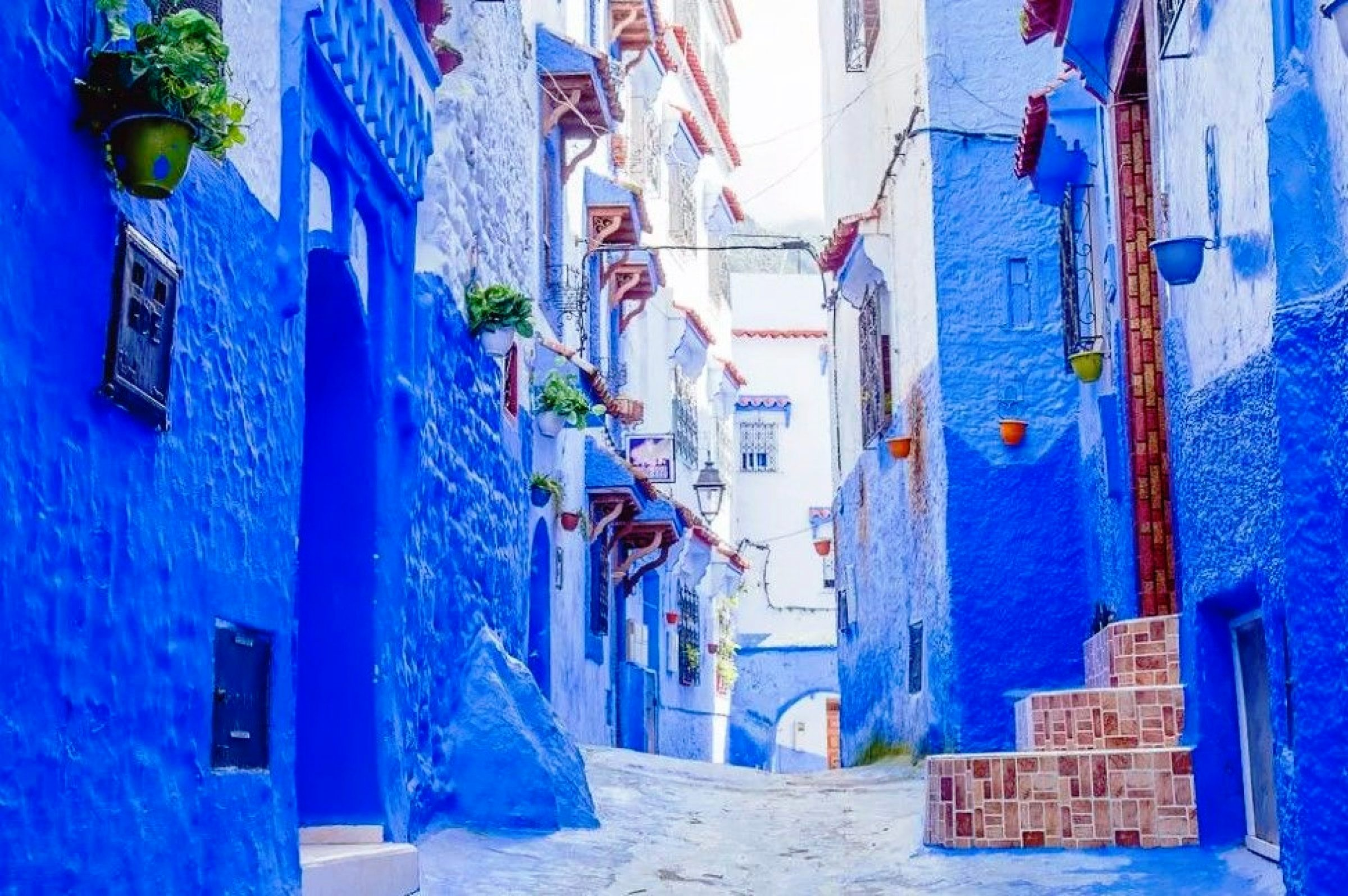 12 days experience Morocco tour from Casablanca to discover real Morocco
